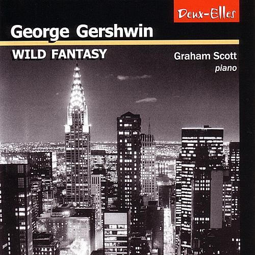 Play & Download Wild Fantasy by Graham Scott | Napster
