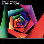 John Mitchell: Music for Woodwind, Vol. 1 by David Phil