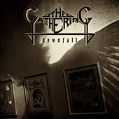 Downfall - The Early Years by The Gathering