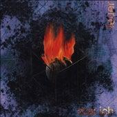 Feuer (Live) by Das Ich