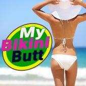 Play & Download My Bikini Butt Workout (125-142 Bpm) & DJ Mix by Various Artists | Napster