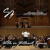 With or Without Romeo by Simply Three