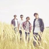 Play & Download Tá Pravá by Wind (Classic Rock) | Napster