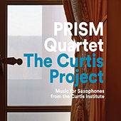 Play & Download The Curtis Project by Various Artists | Napster