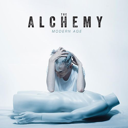 Play & Download Modern Age - EP by Alchemy | Napster