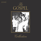 The Gospel Collection by Various Artists