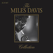 The Miles Davis Collection by Miles Davis