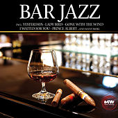 Bar Jazz by Jazz Messengers