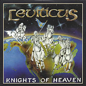 Play & Download Knights of Heaven by Leviticus | Napster