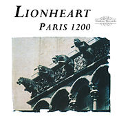 Play & Download Paris 1200: Chant and Polyphony from 12th Century France by Various Artists | Napster