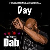 Dab by The Day