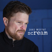 Scream by Jake Moffat