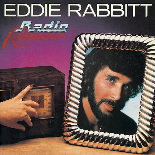 Play & Download Radio Romance by Eddie Rabbitt | Napster