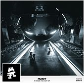Play & Download F Minor Factory - EP by Muzzy | Napster