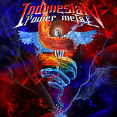 Play & Download Indonesian Power Metal, Vol. 1 by Various Artists | Napster