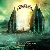 Play & Download The Lord's Wisdom (Remastered) by Lord Symphony | Napster