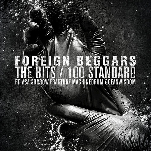 Play & Download The Bits / 100 Standard by Foreign Beggars | Napster