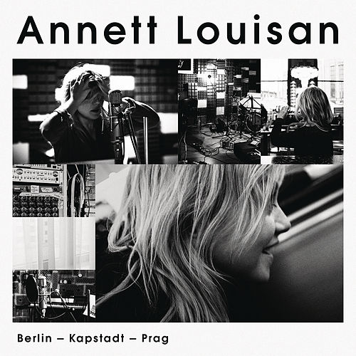 Play & Download Omg by Annett Louisan | Napster