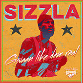 Play & Download Gwaan Like Dem Real by Sizzla | Napster