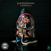 Play & Download Sorcery by Jack DeJohnette | Napster