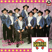 Play & Download Rock Quebradito by Banda Potrero | Napster