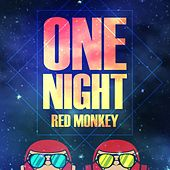 Play & Download One Night by Red Monkey | Napster