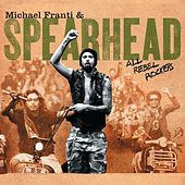 Play & Download All Rebel Rockers by Michael Franti | Napster
