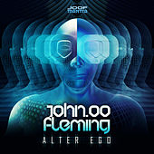 Play & Download Alter Ego by Various Artists | Napster