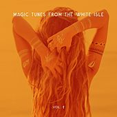 Play & Download Magic Tunes from the White Isle, Vol. 2 by Various Artists | Napster