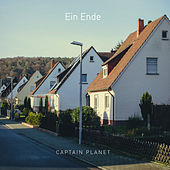 Play & Download Ein Ende by Captain Planet | Napster