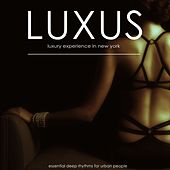 Play & Download Luxus (Luxury Experience in New York) by Various Artists | Napster