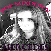 Play & Download Pop Mixdown by Mercedes | Napster