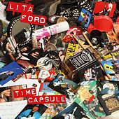 Play & Download Time Capsule by Lita Ford | Napster