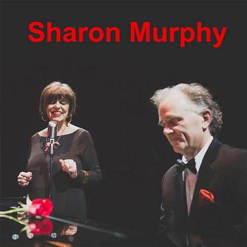 Play & Download Mean to Me by Sharon Murphy | Napster