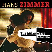 Play & Download The Milan Years by Various Artists | Napster
