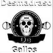 Desmadraso de Gallos by Various Artists