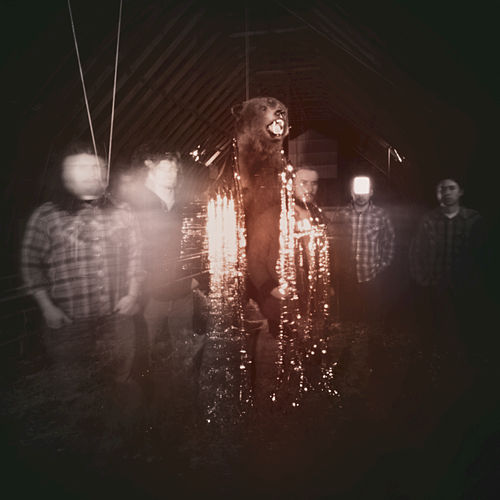 Play & Download One Big Holiday by My Morning Jacket | Napster