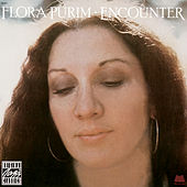 Encounter by Flora Purim