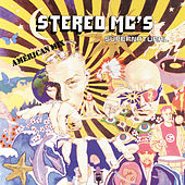 Play & Download Supernatural by Stereo MC's | Napster