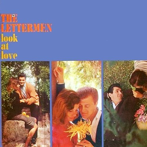 Play & Download Look At Love by The Lettermen | Napster