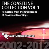 Play & Download The Coastline Collection 2002-2012, Vol. 1 by Various Artists | Napster