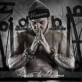 Play & Download Amate Tu Misma by Wason | Napster