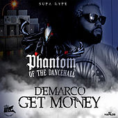 Play & Download Get Money - Single by Demarco | Napster
