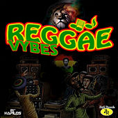 Play & Download Reggae Vybes - EP by Various Artists | Napster