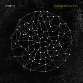 Play & Download Somos Estações by Riviera | Napster