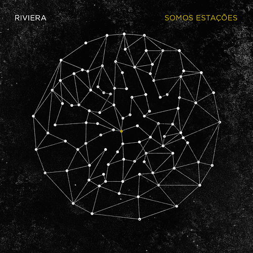 Play & Download Somos Estações by Riviera | Napster