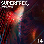 Superfreq 14 by Various Artists