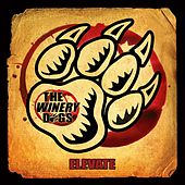 Elevate (Single Edit) by The Winery Dogs