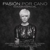 Play & Download Pasión por Cano (Edición Especial) by Various Artists | Napster
