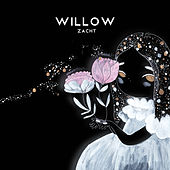 Play & Download Zacht by Willow | Napster